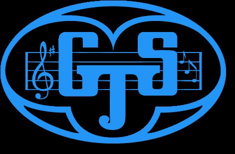 Goulbourn Jubilee Singers